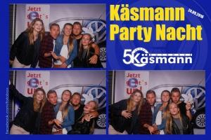 2016-09-24 Käsmann Party -1448