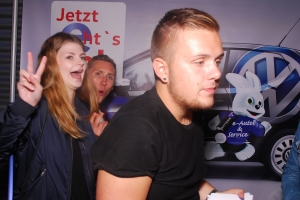 2016-09-24 Käsmann Party -1449