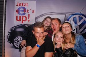 2016-09-24 Käsmann Party -1450