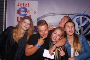2016-09-24 Käsmann Party -1451