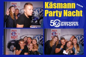 2016-09-24 Käsmann Party -1452