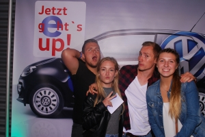 2016-09-24 Käsmann Party -1455