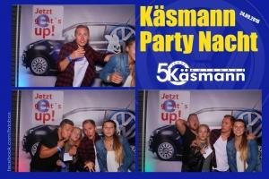 2016-09-24 Käsmann Party -1456