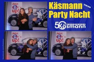 2016-09-24 Käsmann Party -1460