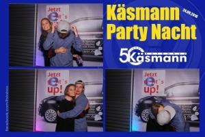 2016-09-24 Käsmann Party -1464