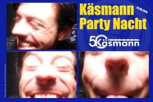 2016-09-24 Käsmann Party -1468
