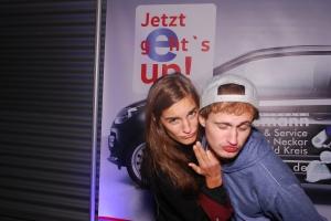 2016-09-24 Käsmann Party -1470