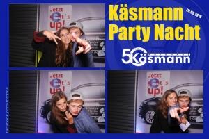 2016-09-24 Käsmann Party -1472