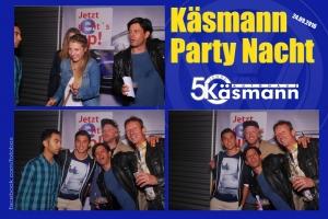 2016-09-24 Käsmann Party -1476