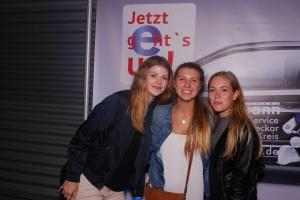 2016-09-24 Käsmann Party -1477