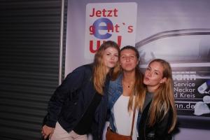 2016-09-24 Käsmann Party -1478