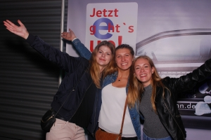 2016-09-24 Käsmann Party -1479