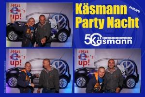 2016-09-24 Käsmann Party -148