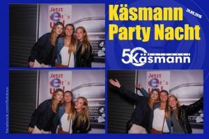 2016-09-24 Käsmann Party -1480