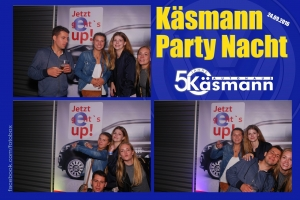 2016-09-24 Käsmann Party -1484