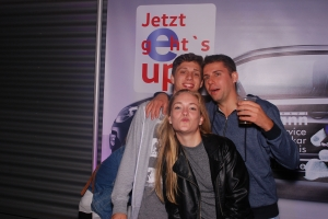 2016-09-24 Käsmann Party -1487