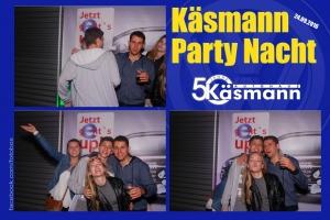 2016-09-24 Käsmann Party -1488
