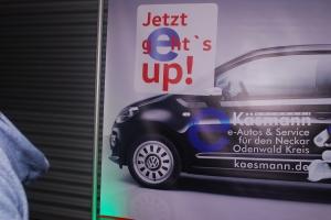 2016-09-24 Käsmann Party -1489