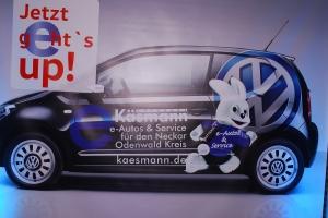 2016-09-24 Käsmann Party -149