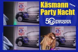 2016-09-24 Käsmann Party -1492