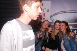 2016-09-24 Käsmann Party -1494