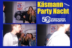 2016-09-24 Käsmann Party -1496
