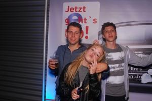 2016-09-24 Käsmann Party -1498