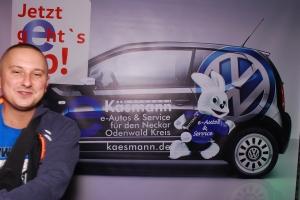 2016-09-24 Käsmann Party -150
