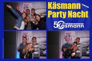 2016-09-24 Käsmann Party -1500