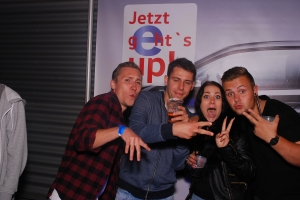 2016-09-24 Käsmann Party -1503