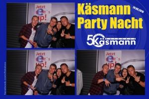 2016-09-24 Käsmann Party -1504