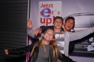 2016-09-24 Käsmann Party -1506