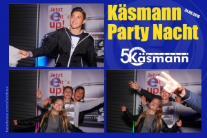 2016-09-24 Käsmann Party -1508