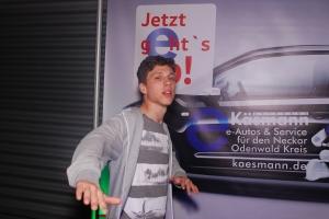 2016-09-24 Käsmann Party -1511
