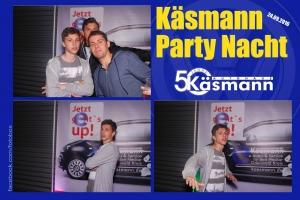 2016-09-24 Käsmann Party -1512
