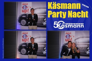 2016-09-24 Käsmann Party -1516