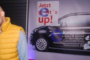 2016-09-24 Käsmann Party -1519