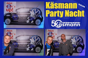 2016-09-24 Käsmann Party -152