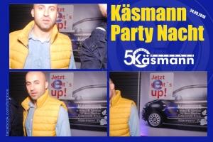 2016-09-24 Käsmann Party -1520