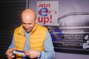 2016-09-24 Käsmann Party -1523