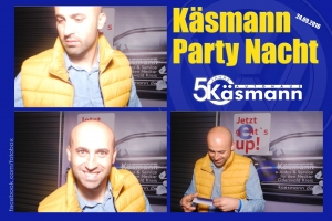 2016-09-24 Käsmann Party -1524