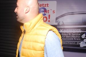 2016-09-24 Käsmann Party -1526