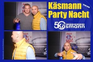 2016-09-24 Käsmann Party -1528