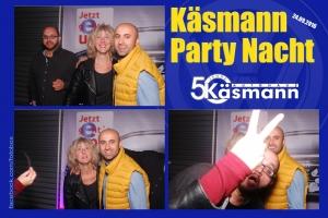 2016-09-24 Käsmann Party -1532