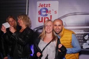 2016-09-24 Käsmann Party -1533