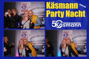 2016-09-24 Käsmann Party -1536