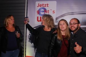 2016-09-24 Käsmann Party -1537