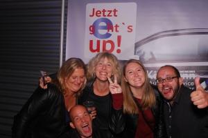 2016-09-24 Käsmann Party -1538