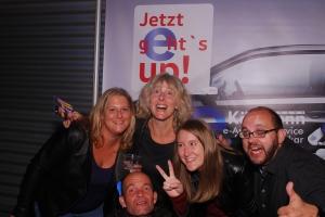 2016-09-24 Käsmann Party -1539