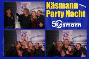2016-09-24 Käsmann Party -1540